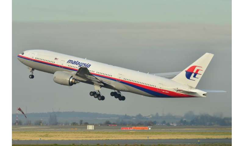 What happened to MH370? Prediction markets might give us the answer