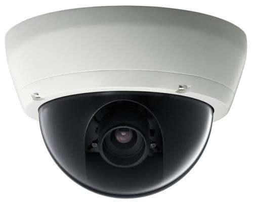 When the camera lies: our surveillance society needs a dose of integrity to be reliable