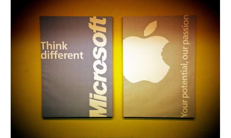 Which is more vulnerable to viruses and hackers: Windows 10 or Mac OS X?