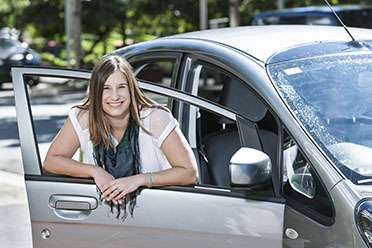 Why Aussies aren't buying plug-in cars