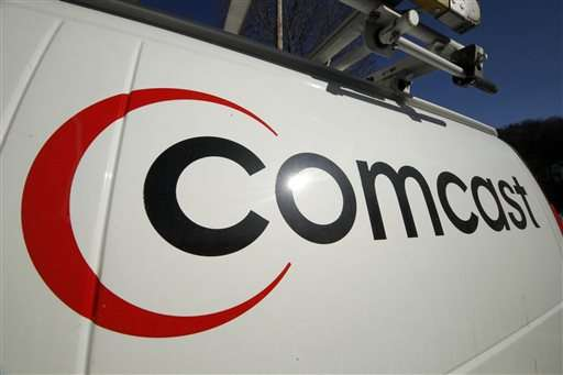 Winners and losers of the demise of the big Comcast deal