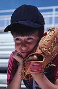 Year-round baseball leads to more youth injuries, study says