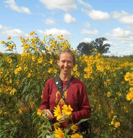 60 years after pioneering survey, Wisconsin prairies are changing rapidly