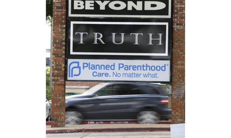 Abortion ruling may not open door for new Texas clinics