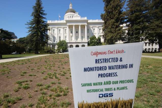 Californians are ready for recycled water