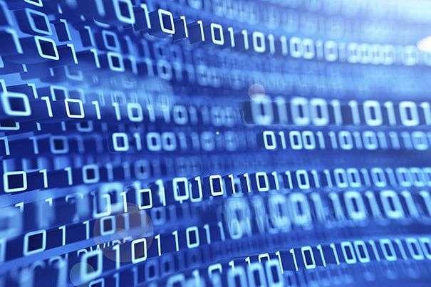 Expert warns of big data's dark side in 'Weapons of Math Destruction'