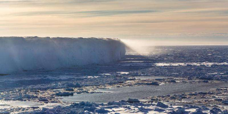 How stable is the West Antarctic Ice Sheet?