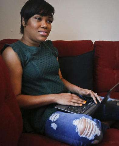 In Internet age, pirate radio arises as surprising challenge