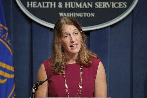 Modest gain seen for Obama's last health care sign-up season