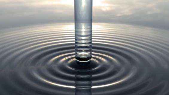 New math captures fluids in unprecedented detail