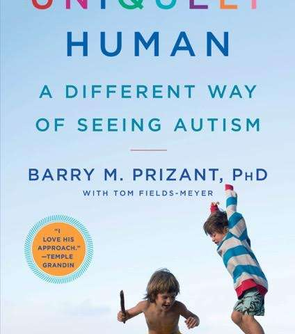 Positive, humane and practical — a new paradigm for understanding autism