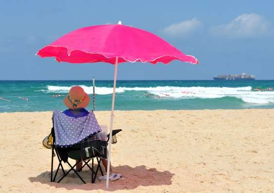 Psychological intervention tackles fear of melanoma recurrence
