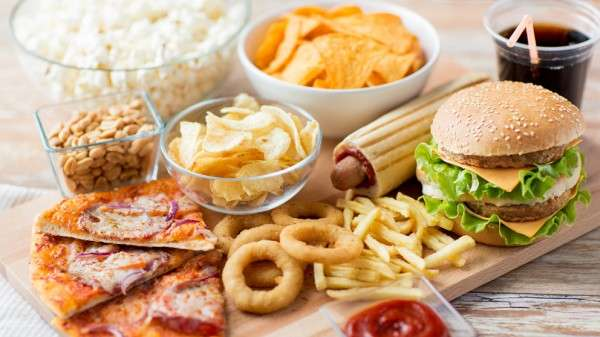 Research provides insight into the role of the western diet in alzheimer's disease