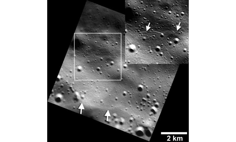 Shrinking Mercury is all it's cracked up to be