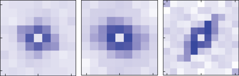 """Ultracold atoms in a """"Rydberg-dress"""""""