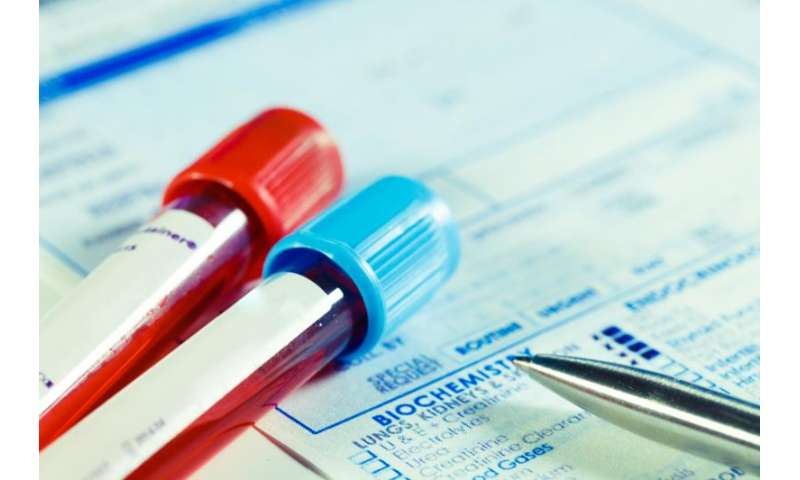 What's the price of a hepatitis C cure?