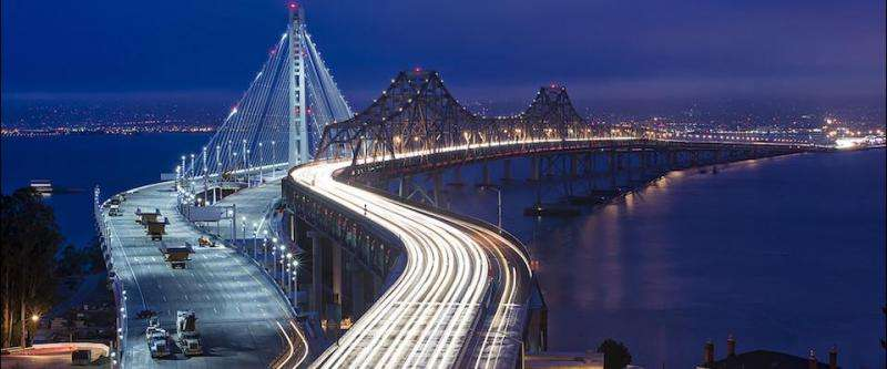 Why megaprojects often have megapitfalls