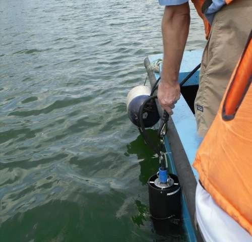 Environmental monitoring to surge via potential super sensors