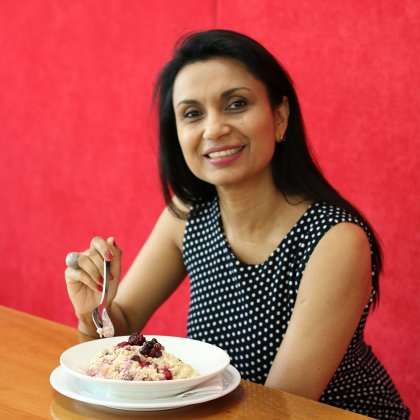 New discovery at heart of healthy cereals