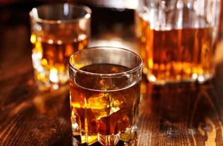 Researchers to study link between gastric bypass and alcohol abuse