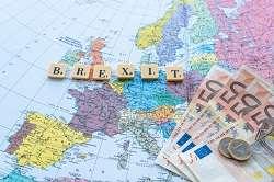 EU researchers saw Brexit coming