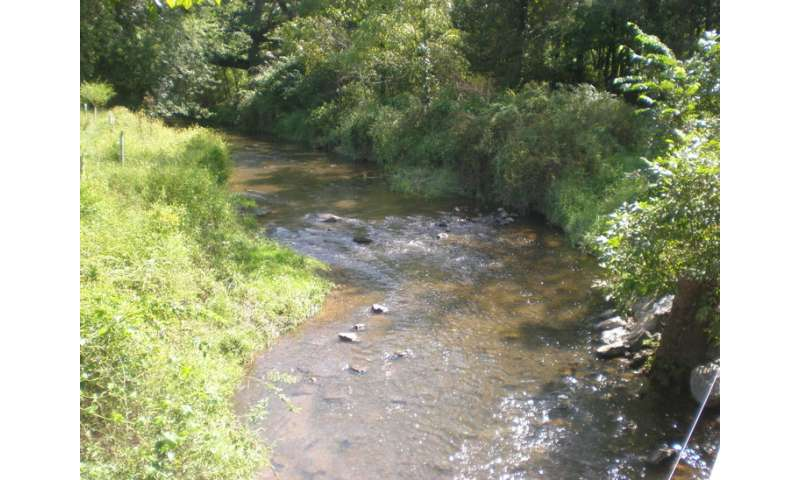 Survey finds Pa. farmers have done much to protect Chesapeake Bay water quality