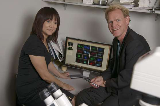 University of Arizona researchers identify food additive that may prevent skin cancer