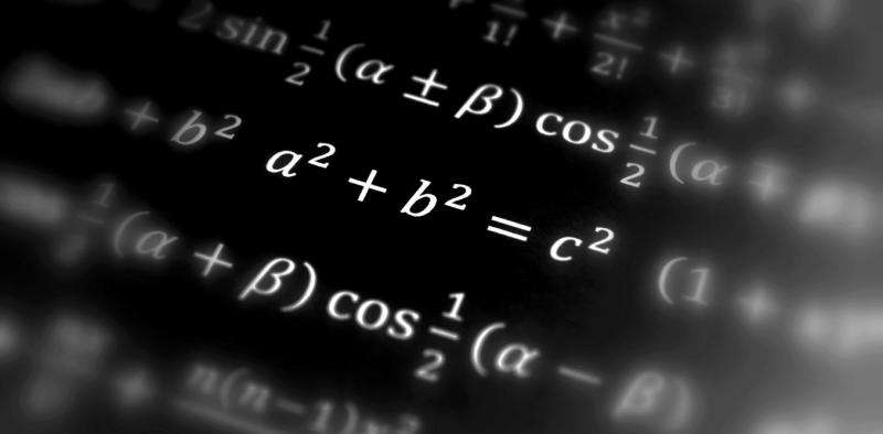 Will computers replace humans in mathematics?