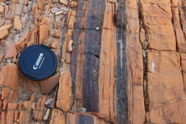 Ancient rocks reveal how Earth recovered from mass extinction