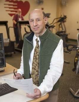 Study supports road map to saving lives through cardiac rehabilitation participation