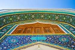 Understanding an overlooked period of Islamic history
