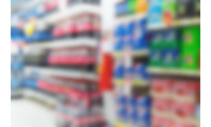 Research provides new information on cancer and sugar-sweetened beverages link