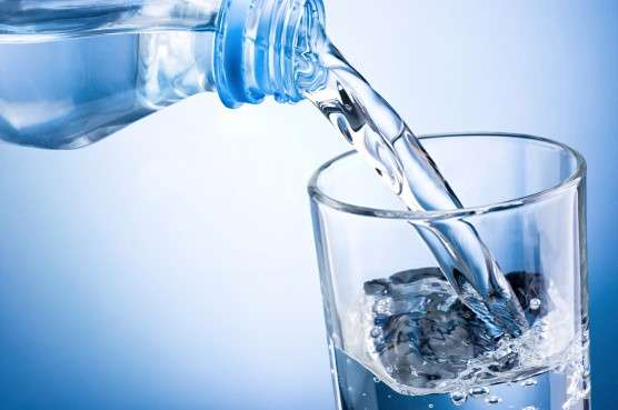 Scientists assess hydration potential of different drinks