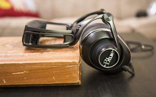 Reward your ears: Five gadgets to liven up your music