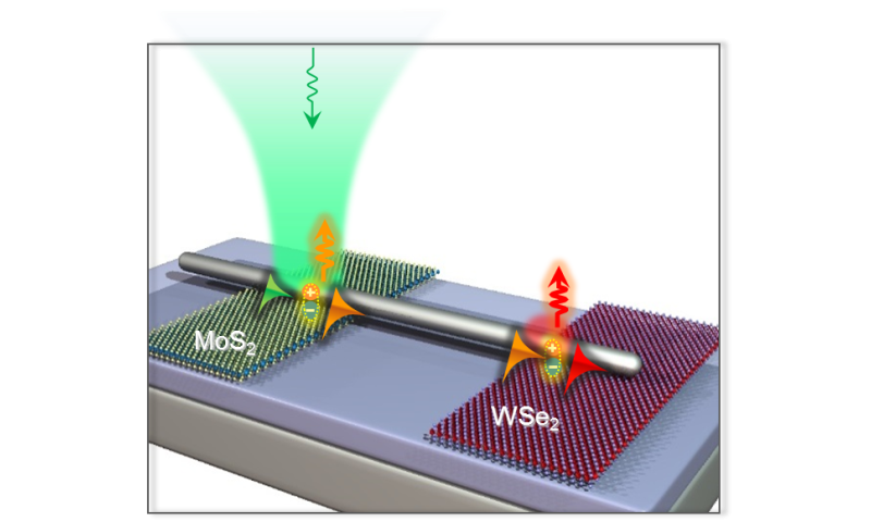 Scientists develop new optical circuit components to manipulate light