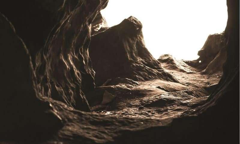 Exploring the prehistory of Palawan Island through human remains