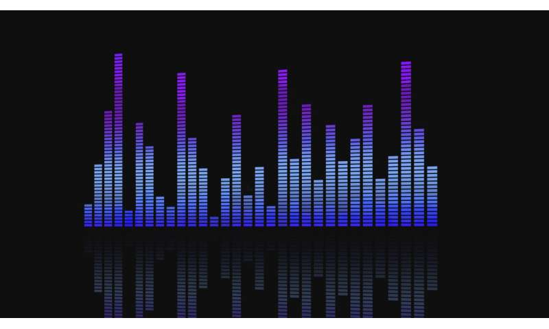 Deezer explores AI system for music that matches mood