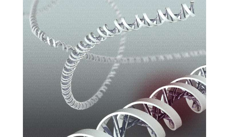 Will unanticipated genetic mutations lead to subsequent disease?
