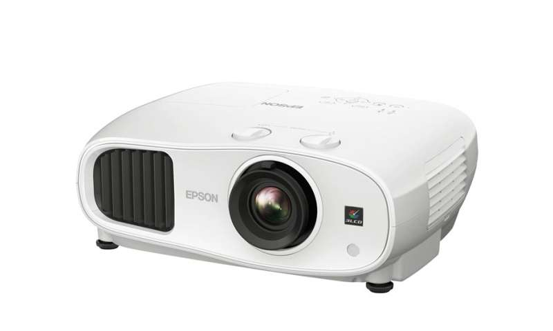 Review: Epson Powerlite Home Cinema 3700 is affordable upgrade to your home viewing experience