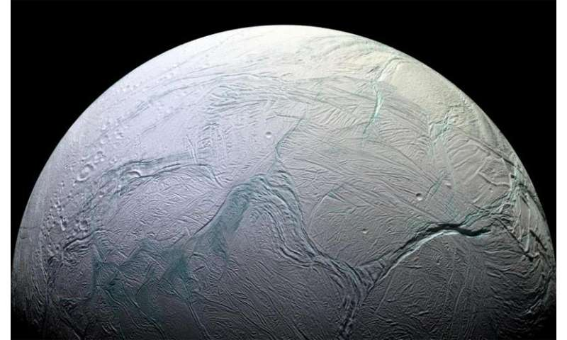 Are planets like those in 'Star Wars: Rogue One' really out there? NASA plans to find out