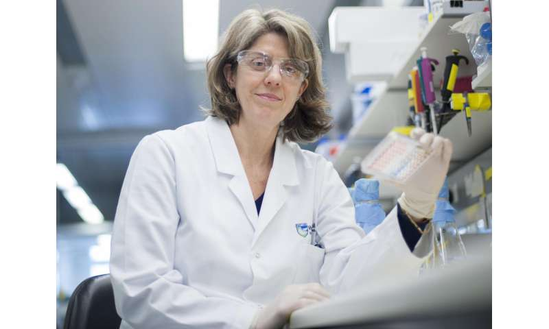 Scientists uncover potential trigger to kill cancer