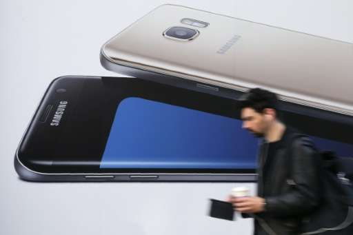 After a month-long recall nightmare, Samsung announced on October 11, 2016, it is scrapping production and halting all future sa