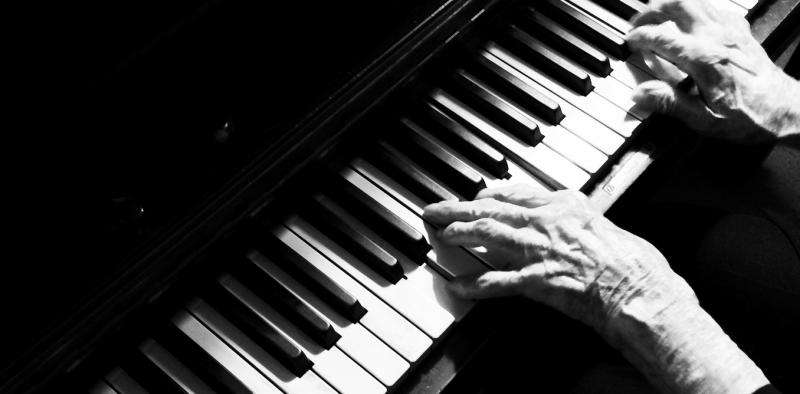 Ageing in harmony—why the third act of life should be musical
