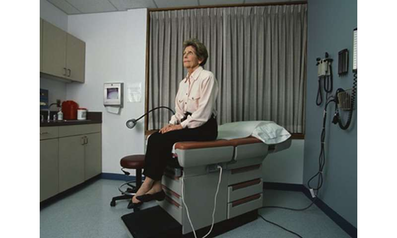 Agreement high for prognostic cancer screening tools
