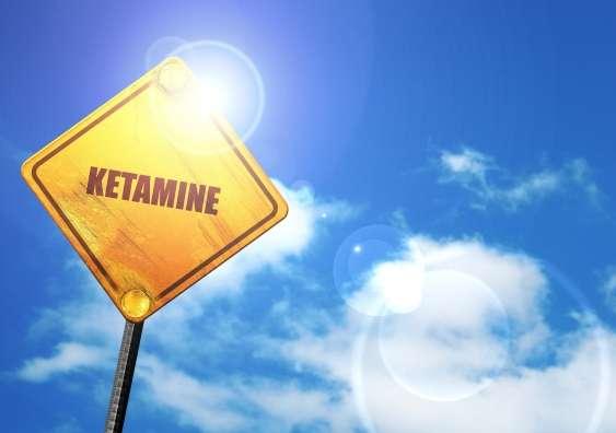 Australia's largest trial of ketamine to treat depression begins