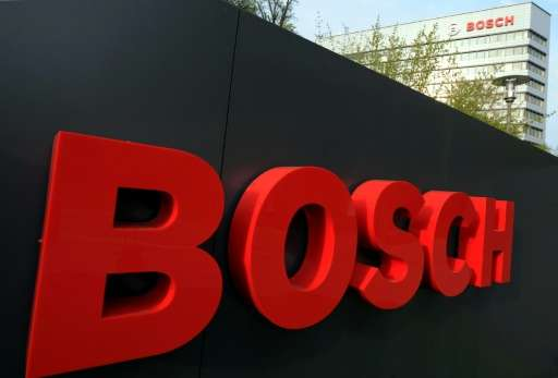 "Bosch ""played a critical role"" in the scheme to evade US emissions requirements, lawyers wrote in a San Francisco cour"