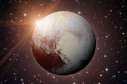 Calibrating exoplanetary atmospheres using benchmark brown dwarfs