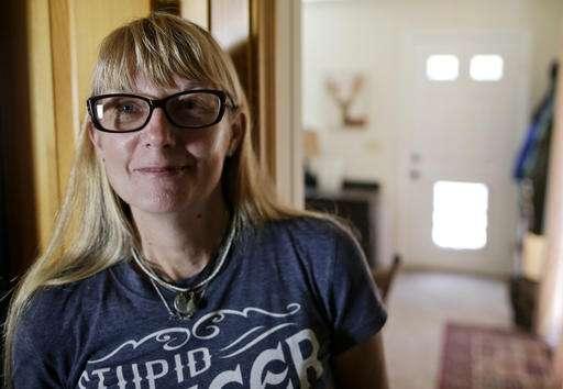 California doctors uneasy about prescribing lethal drugs