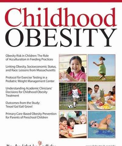 Cardiac and metabolic risk factors significantly more likely in severely obese teens