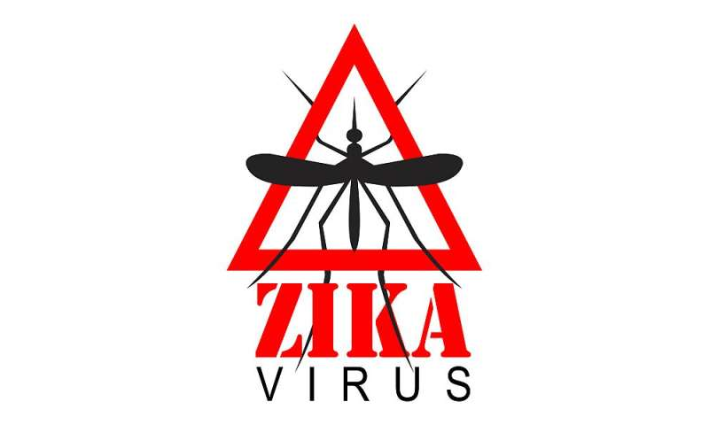 CDC allocates $184 million for zika protection